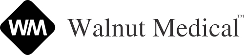 Walnut Medical Pvt. Ltd
