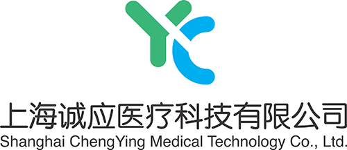 Shanghai Cheng Ying Medical Technology